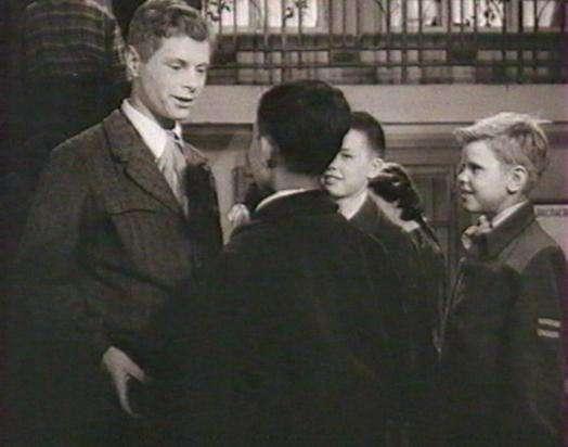 75406116sr4 Ilya Frez   Vasyok Trubachyov i yego tovarishchi AKA Vasyok Trubachyov and His Comrades (1955)